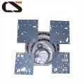 Shantui SL50W-3 wheel loader gear box gasket